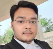 Advocate PRAHALAD PANDA, Lawyer in Chhattisgarh - Bilaspur (near Kawardha)