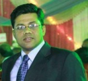 Advocate Partha Ganguly, Lawyer in West Bengal - Kolkata (near Farakka)