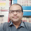 Advocate Atowar Rahman Khan, Lawyer in Assam - Guwahati (near goalpara)