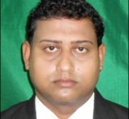Advocate BARUN SINGH, Lawyer in West Bengal - Kolkata (near Alipurduar)