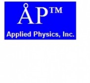 Attorney Applied Physics, Inc., Lawyer in Colorado - Monte Vista (near Colorado)
