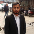 Advocate Sudhindra Das, Lawyer in West Bengal - Siliguri (near Baranagar)