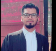 Advocate Imtiaz Bantwal, Leave advocate in Bangalore - Bangalore