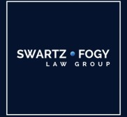 Attorney Mark Swartz, Motor Accident attorney in Fair Oaks -