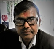 Advocate Dinesh Prasad, Lawyer in Jharkhand - Ranchi (near Chaibasa)