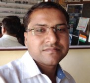 Advocate Umesh Chandra shreevastav, Lawyer in Uttar Pradesh - Kasganj (near Etah)