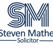 Advocate Steven Mather