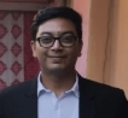 Advocate Arif Ahmed, Lawyer in Assam - Tezpur (near goalpara)