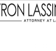 Attorney Byron Lassin, Attorney at Law, Personal attorney in Hollis -