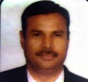 Advocate DIYAVARHUSSAIN SHAIK, Lawyer in Andhra Pradesh - Hyderabad (near Kosigi)