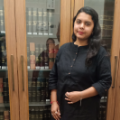 Lawyer/law Firm - Ahmedabad