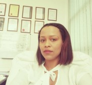 Attorney JACQUELINE, Lawyer in KwaZulu Natal - Durban (near Stanger)