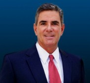 Attorney Ken King, Motor Accident attorney in Wilmington -