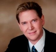 Attorney Thomas McKenzie, Property attorney in Los Alamitos - 2631 Copa De Oro Drive,