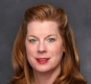 Attorney Marilynn Dye, Lawyer in Illinois - Springfield (near Northtown)