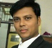 Advocate Jadhav Hemant Ramdas, Lawyer in Maharashtra - Jalgaon (near Vasai West)