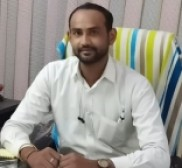 Advocate Shashank, Lawyer in Uttar Pradesh - Lucknow (near Bahraich)