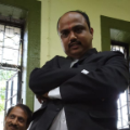 Advocate Pramod Kashinath Saste, Lawyer in Maharashtra - Pune (near Dharangaon)