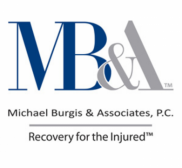 Attorney Michael Burgis, Motor Accident attorney in Sherman Oaks -