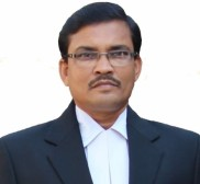 Advocate Kailash Chandra Swain, Lawyer in Orissa - Cuttack (near Balasore)