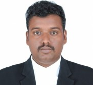 Advocate REEFATH MALIK BASHA, Lawyer in Tamil Nadu - Madras (near Ambur)