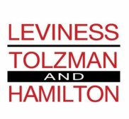 Attorney LeViness, Tolzman & Hamilton , Personal attorney in Baltimore -