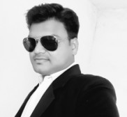 Advocate Anoop Kumar Verma, Lawyer in Uttar Pradesh - Lucknow (near Aliganj)