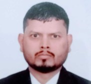 Advocate Santosh kumar, Lawyer in Uttar Pradesh - Ghaziabad (near Noida)