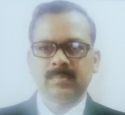 Advocate CH VENKAT, Civil Court advocate in Hyderabad - Hyderabad
