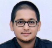 Advocate ADVOCATE KUNAL SHARMA, Lawyer in Rajasthan - Jaipur (near Ladnun)