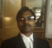 Advocate Advocate Manuraj Sharma, Lawyer in Delhi - Delhi (near Alipur)