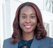Attorney Bethaney Embry, Personal attorney in Douglasville -