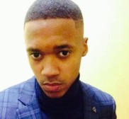 Attorney Lwandiso, Lawyer in Western Cape - Cape Town (near Atlantis)
