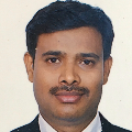 Advocate Ganesh Ranadive, Lawyer in Maharashtra - Pune (near Khamgaon)