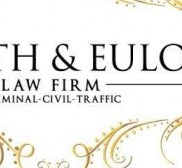 Attorney Ken Eulo, Criminal attorney in Florida -