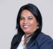 Attorney Kavitha Akula, Lawyer in Texas - Dallas (near Texas)