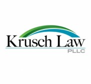 Attorney Alan R. Krusch, Lawyer in North Carolina - Charlotte (near Abbottsburg)