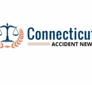 Advocate Connecticut Wrongful Death Attorney