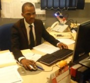 Attorney Sanele Gceba, Lawyer in Kokstad - Kokstad