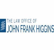 Attorney John Frank Higgins, Lawyer in New Mexico - Albuquerque (near New Mexico)