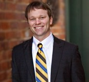 Attorney Jason Hadley, Accident attorney in Alabama -