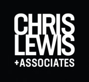 Advocate Chris Lewis - texas