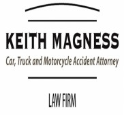 Attorney Keith L. Magness, Accident attorney in Louisiana -