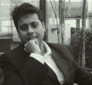 Advocate Partha Pal, Business advocate in Mumbai - Mumbai