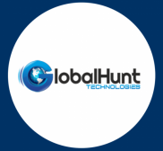 Attorney GlobalHunt Technologies Pvt. Ltd, Copy Right attorney in Georgia - Alpharetta