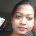 Advocate Priyanka Chakraborty, Lawyer in West Bengal - Kolkata (near Kalyani)