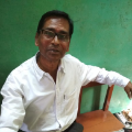 Advocate Sunil Kumar Ray, Lawyer in West Bengal - Kolkata (near Dhupgari)