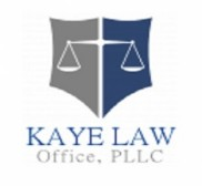 Attorney Kaye Law Office, Lawyer in Michigan - Grand Blanc (near Acme)