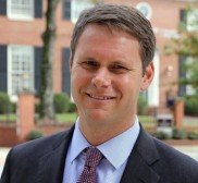 Attorney Bryan Baer, Lawyer in Georgia - Atlanta (near Georgia)