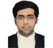Advocate Abhishek Dhingra, Lawyer in Haryana - Gurgaon (near Ambala )